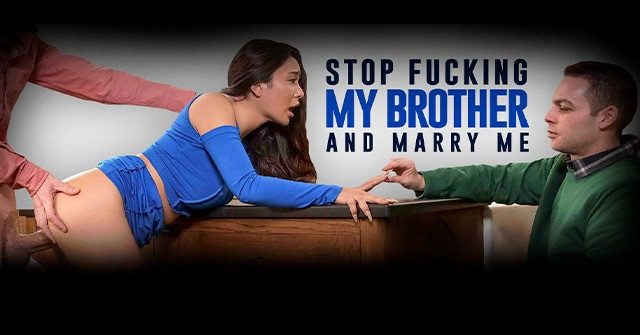 Watch Brazzer Videos For Free photo 25