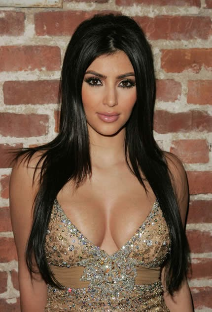 Hottest Boobs In The World photo 25