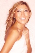 Dichen Lachman Nudography photo 8