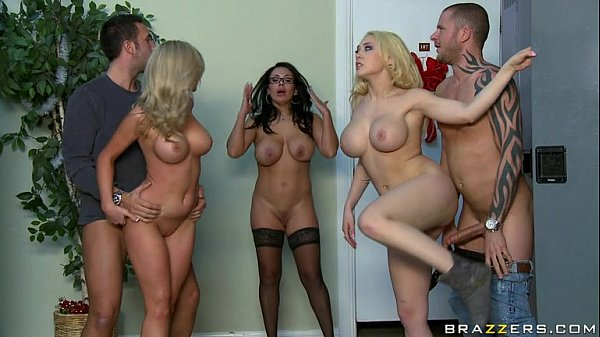 Watch Brazzer Videos For Free photo 22