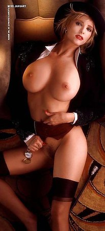 Playboy Best Breasts photo 2