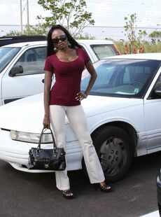 Used Cars For Milf Boobs photo 28