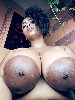 Women With Huge Boobs Nude photo 22