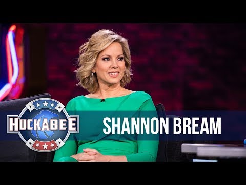 Shannon Bream Cleavage photo 6