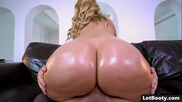 Large Ass And Tits photo 14