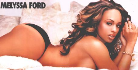Melyssa Ford Wallpapers photo 8