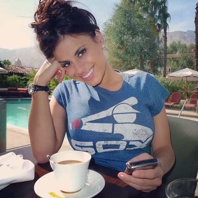 Wendy Fiore Breast Reduction photo 30