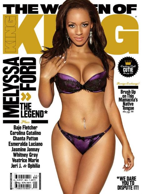 Melyssa Ford Wallpapers photo 28