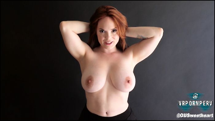 Vr Breast Expansion photo 9
