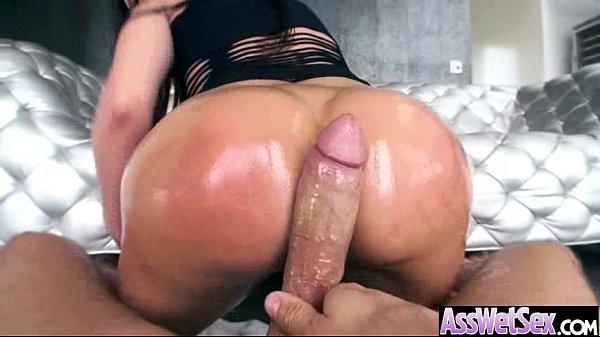 Big Tits And Anal Sex photo 5