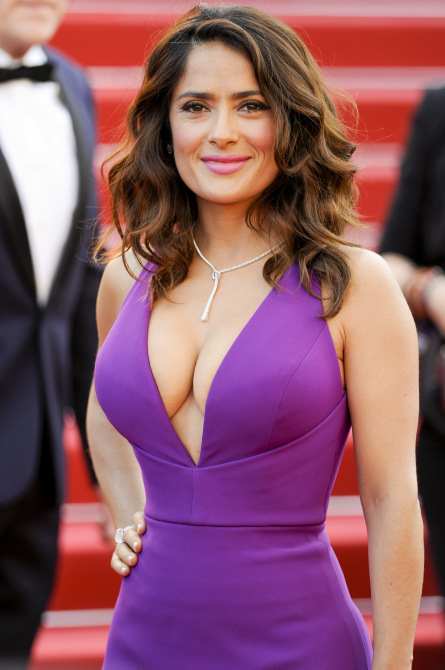 Hottest Boobs In The World photo 17