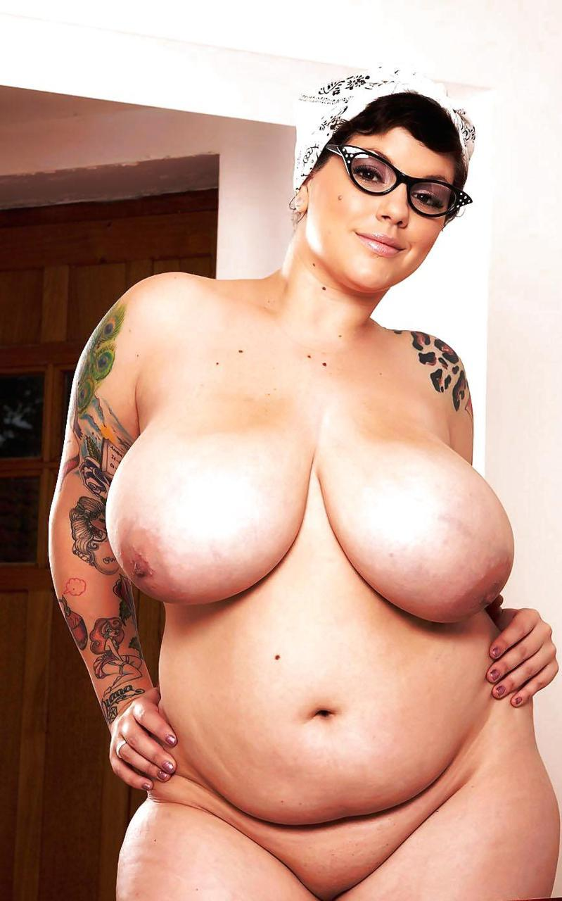 Mexican Women With Big Tits photo 10