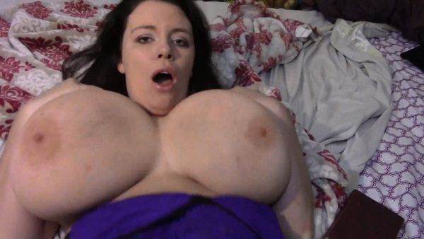 Lovely Lilith Mom Porn photo 7