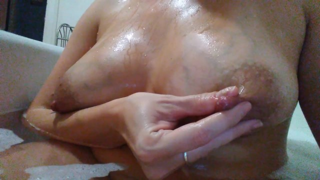 Tits With Veins photo 16
