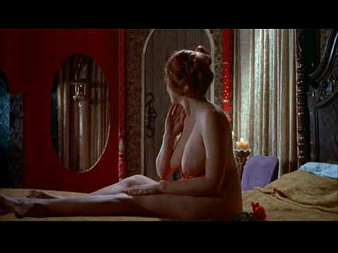 Romeo And Juliet Boobs photo 25