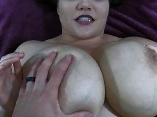 The Best Titty Fuck photo 17