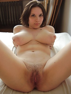 Pussy And Tit Pics photo 15