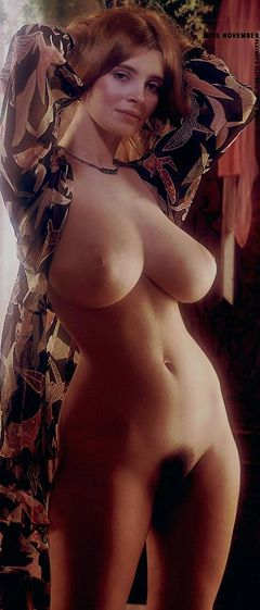 Playboy Best Breasts photo 14