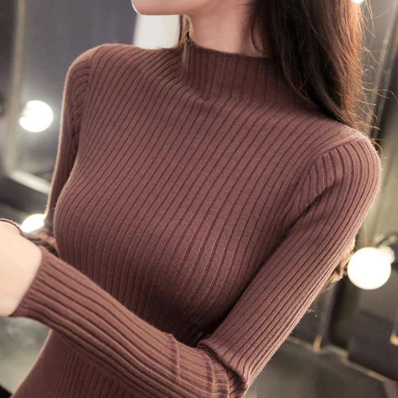 Babes In Tight Sweaters photo 7