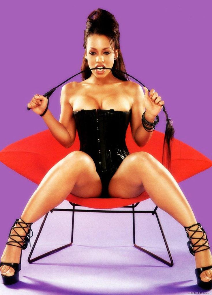 Melyssa Ford Wallpapers photo 3