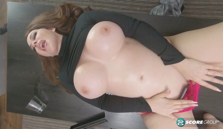 Stephanie Michelle Pussy photo 13