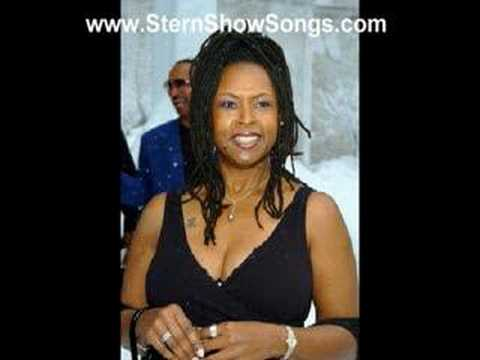 Robin Quivers Breasts photo 15