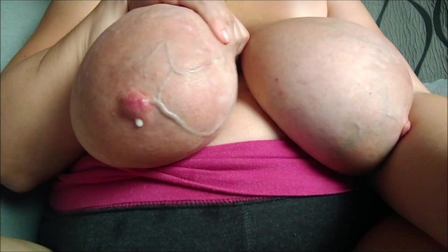 Tits With Veins photo 21