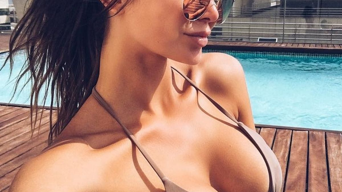 Different Types Of Tits photo 10