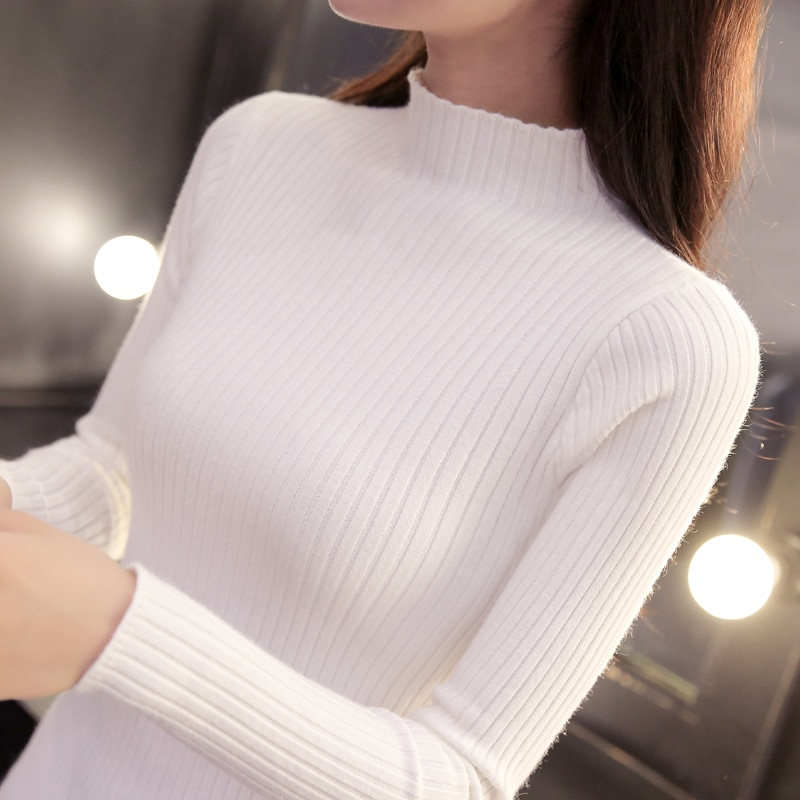Babes In Tight Sweaters photo 4