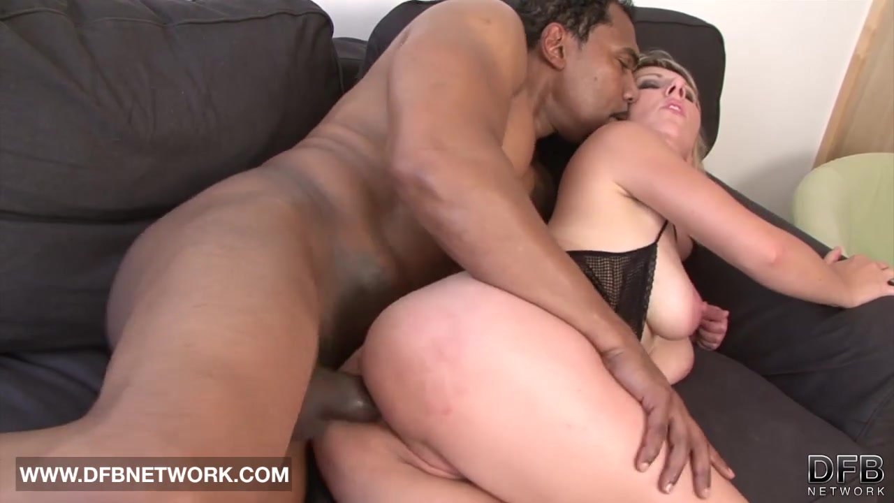 Big Tits And Anal Sex photo 29