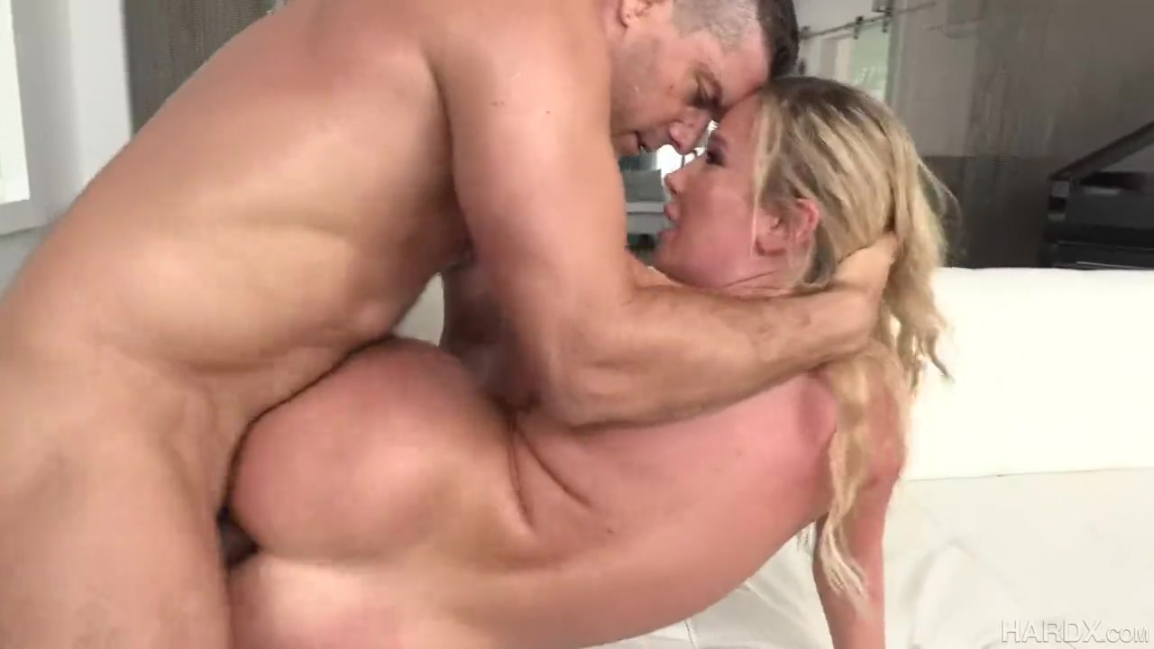 Big Tits And Anal Sex photo 25