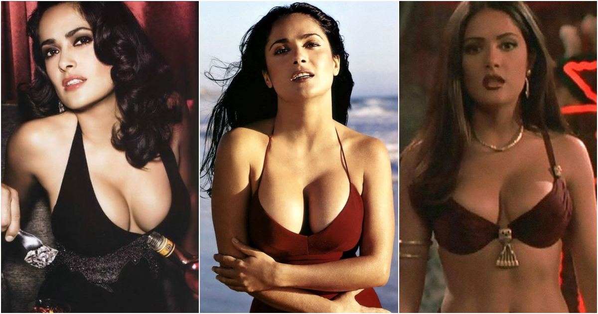 Hottest Boobs In The World photo 6