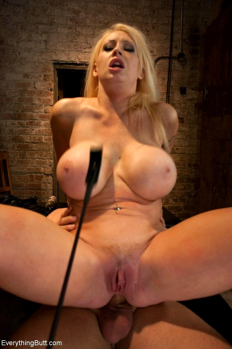 Candy Manson Hot Nude photo 4