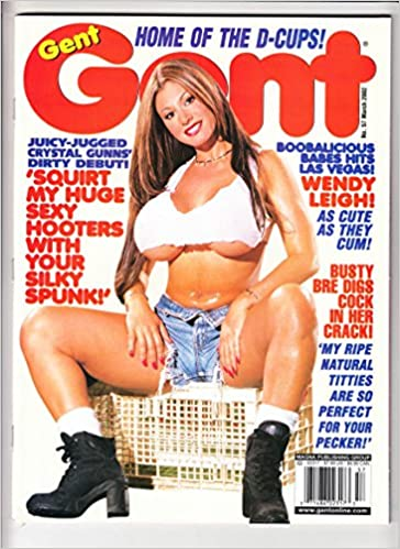 Crystal Gunns Pictures photo 25