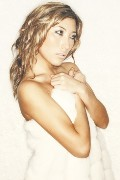 Dichen Lachman Nudography photo 7
