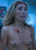 Dichen Lachman Nudography photo 1