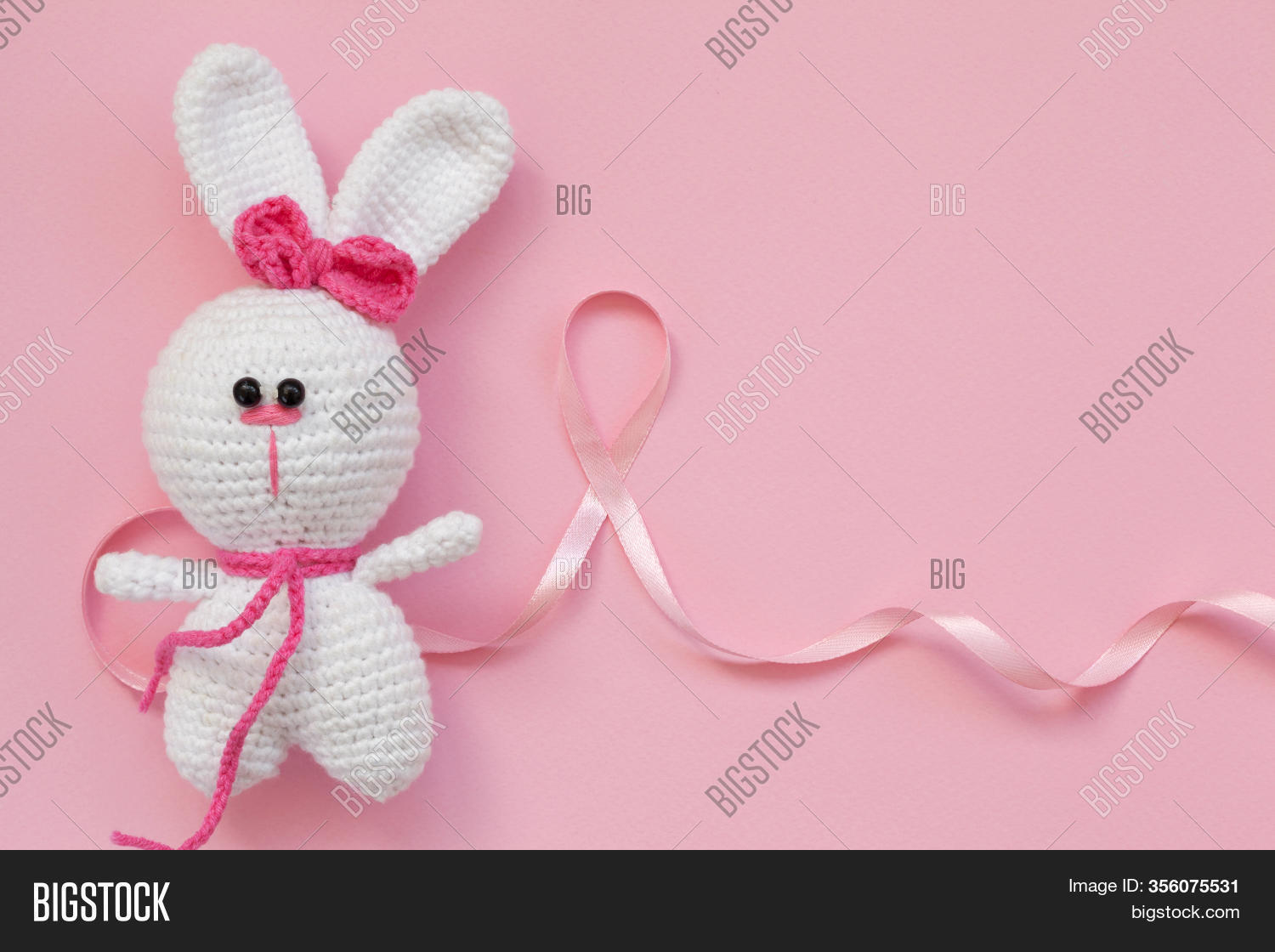 Easter Bunny Breast Picture photo 22