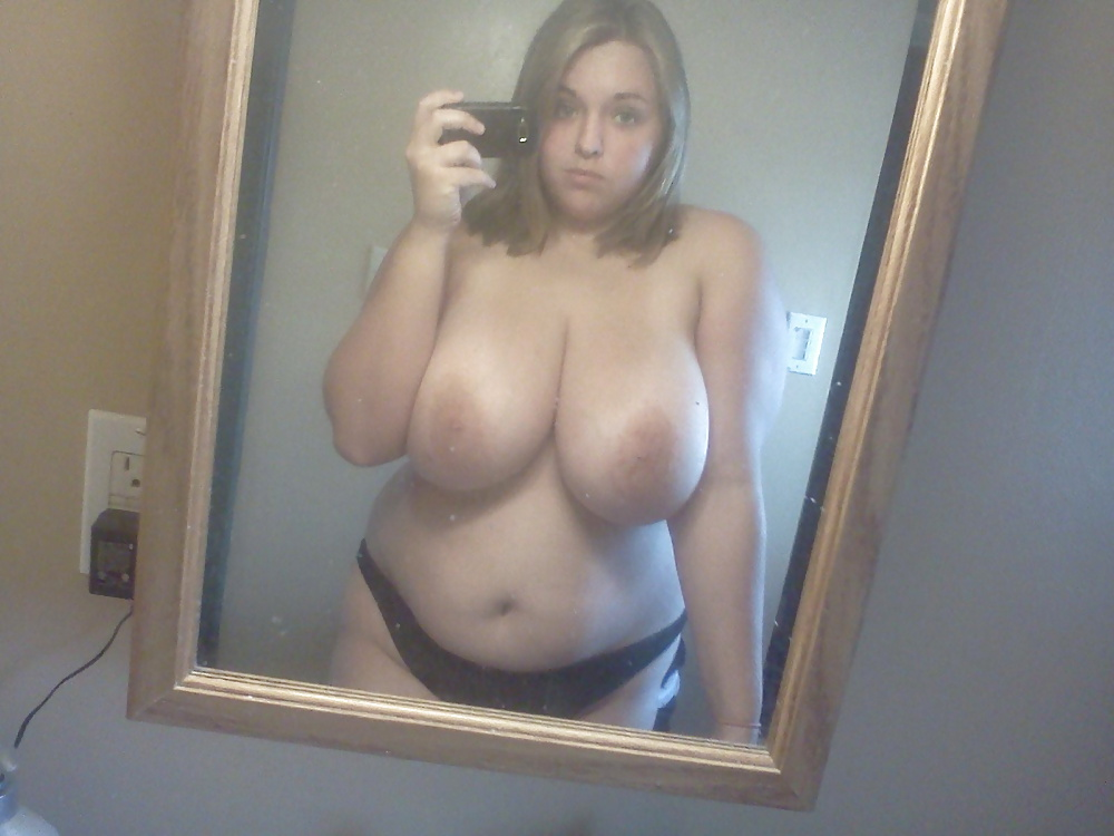 Teen With Great Tits photo 29