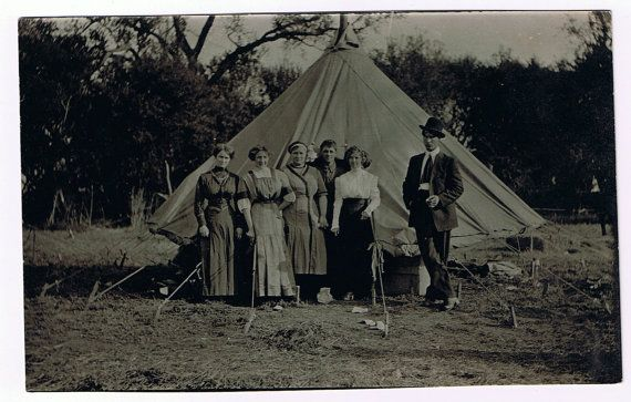 Out West Girls photo 22