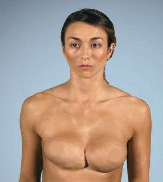 Different Types Of Tits photo 8