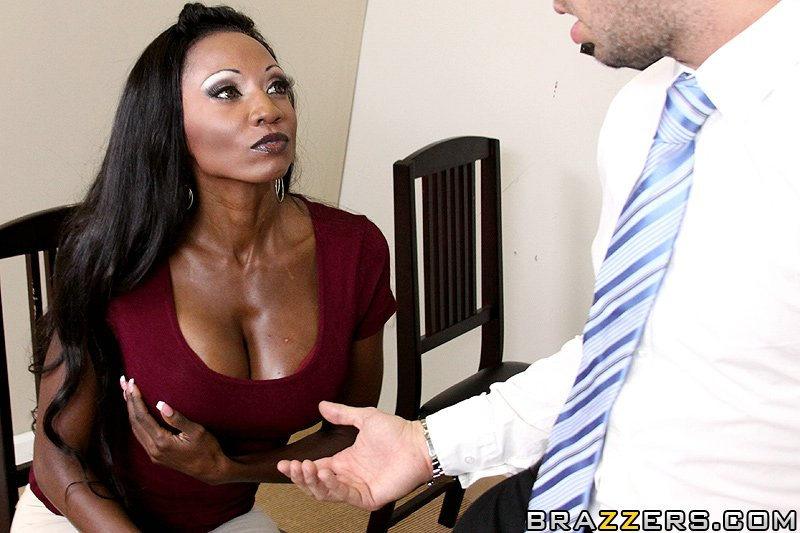 Used Cars For Milf Boobs photo 15