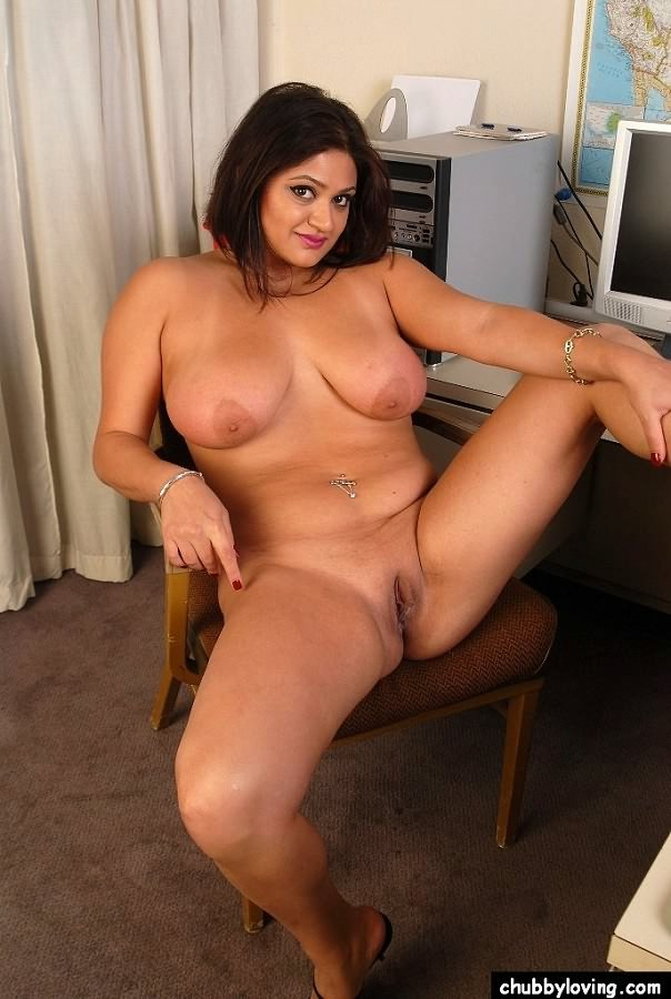 Trimmed Bbw Pussy photo 20