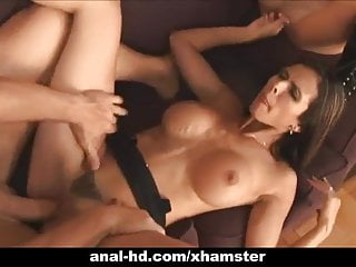 Hot Babe With Big Tits photo 7