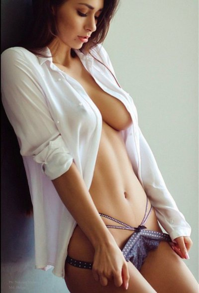 Hottest Boobs In The World photo 10