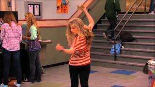 Jeanette Mccurdy Ass photo 13