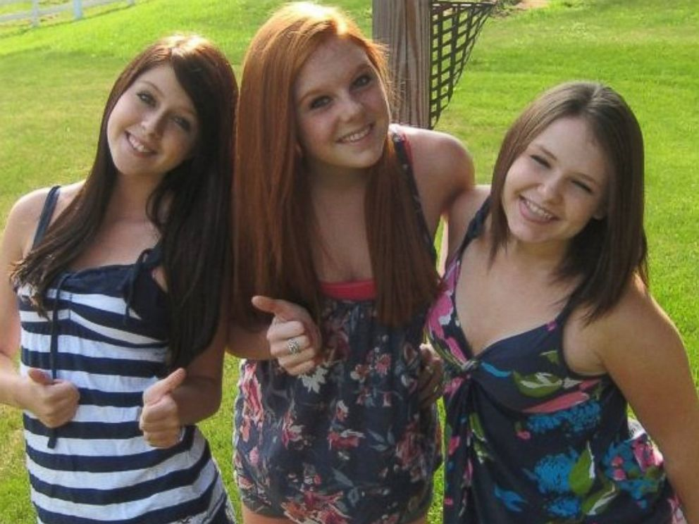 Just Teen Site photo 20