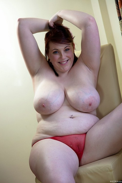 Large Women With Big Tits photo 2
