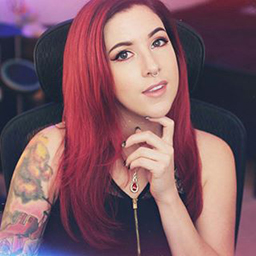 Lolrenaynay Model Picture photo 18