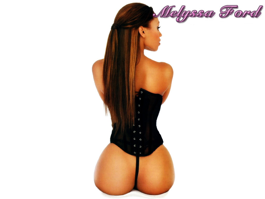 Melyssa Ford Wallpapers photo 12