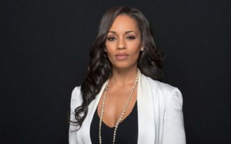 Melyssa Ford Wallpapers photo 11